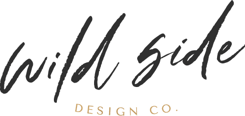 Wild Side Design Co.